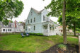 Photo of 176 High Street, Reading, MA 01867 (MLS # 72522014)