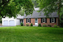 Photo of 41 Scout Ln, North Attleboro, MA 02760 (MLS # 72522098)