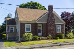 Photo of 3 Corliss Ave, Gloucester, MA 01930 (MLS # 72522106)