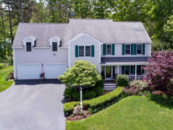Photo of 112 Shallow Pond Ln, Plymouth, MA 02360 (MLS # 72522171)