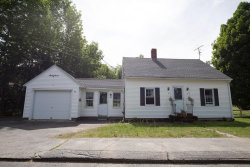 Photo of 42 Bacon St, Westminster, MA 01473 (MLS # 72522193)