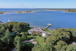 Photo of 51 Sunset Point, Barnstable, MA 02655 (MLS # 72522298)