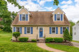 Photo of 26 Peoples Place, Haverhill, MA 01832 (MLS # 72522397)