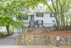 Photo of 6 Irving St, Stoneham, MA 02180 (MLS # 72522492)