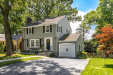 Photo of 38 Whitman Ave, Melrose, MA 02176 (MLS # 72522498)