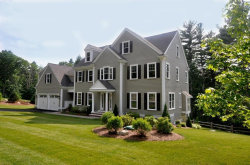 Photo of 5 Willow Lane, Bedford, MA 01730 (MLS # 72522535)