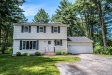 Photo of 5 Arabian Dr, Methuen, MA 01844 (MLS # 72522676)