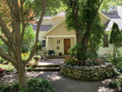 Photo of 146 Sandy Pond Road, Lincoln, MA 01773 (MLS # 72522720)