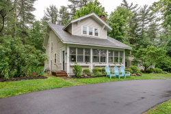 Photo of 100 Cleveland St, Norfolk, MA 02056 (MLS # 72522926)