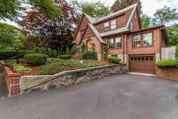 Photo of 36 Stoney Brae Road, Quincy, MA 02170 (MLS # 72523015)