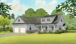 Photo of 16 - Lot A Dole Place, West Newbury, MA 01985 (MLS # 72523039)
