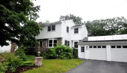 Photo of 13 Norma Road, Bedford, MA 01730 (MLS # 72523286)