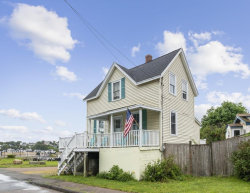 Photo of 9 Bayswater Rd, Quincy, MA 02169 (MLS # 72523321)