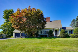 Photo of 717 George Hill Rd, Lancaster, MA 01523 (MLS # 72523538)