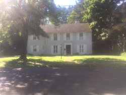 Photo of 10 Lawrence St, Winchester, MA 01890 (MLS # 72523673)