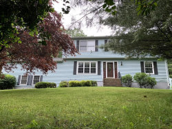 Photo of 123 Ash St, Spencer, MA 01562 (MLS # 72523965)