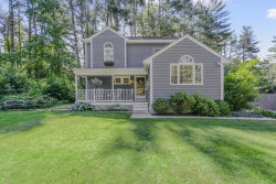 Photo of 28 Little Pond Rd, Plymouth, MA 02360 (MLS # 72524003)