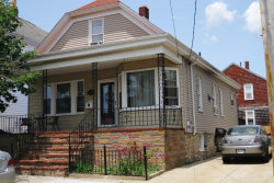 Photo of 249 Central Ave, New Bedford, MA 02745 (MLS # 72524036)