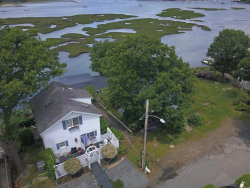 Photo of 24 Riggs Point Road, Gloucester, MA 01930 (MLS # 72524098)