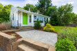 Photo of 109 Tremont St, Rehoboth, MA 02769 (MLS # 72524162)