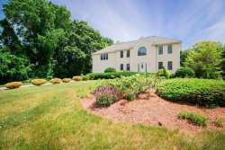 Photo of 11 Winterberry Hill Ln, Middleboro, MA 02346 (MLS # 72524227)