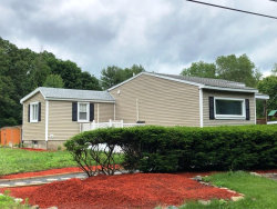 Photo of 640 Ledge Rd, Seekonk, MA 02771 (MLS # 72524230)