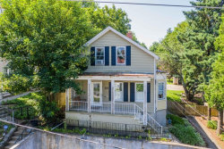 Photo of 223 Weetamoe St, Fall River, MA 02720 (MLS # 72524272)