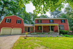 Photo of 99 R Green Street, Medfield, MA 02052 (MLS # 72524308)