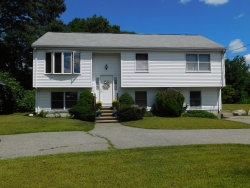 Photo of 165 Chestnut St, North Reading, MA 01864 (MLS # 72524339)