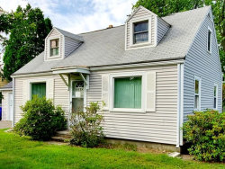 Photo of 1938 Page Blvd, Springfield, MA 01151 (MLS # 72524401)