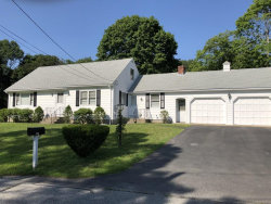 Photo of 148 Pleasant, Seekonk, MA 02769 (MLS # 72524502)