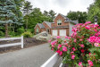 Photo of 60 Oxbow Rd, Canton, MA 02021 (MLS # 72524726)