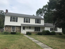 Photo of 8 Squassick Rd, West Springfield, MA 01089 (MLS # 72525004)