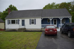 Photo of 321 Sycamore St, Holbrook, MA 02343 (MLS # 72525020)
