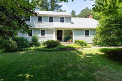 Photo of 98 Donna Dr, Hanover, MA 02339 (MLS # 72525071)