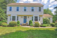 Photo of 17 Malloy Street, Medway, MA 02053 (MLS # 72525316)
