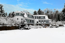 Photo of 204 Pope Road, Acton, MA 01720 (MLS # 72525798)