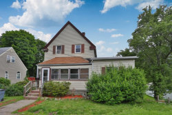 Photo of 306 Beech Avenue, Melrose, MA 02176 (MLS # 72525860)