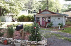 Photo of 4 Oak Rd, Norfolk, MA 02056 (MLS # 72525987)