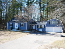 Photo of 321 South St, Medfield, MA 02052 (MLS # 72526067)