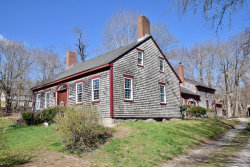 Photo of 2 Highland Road, Lakeville, MA 02347 (MLS # 72526070)