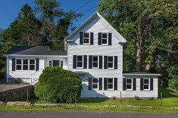 Photo of 17 Curtis St, Rockport, MA 01966 (MLS # 72526171)
