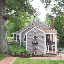 Photo of 47 Leland Rd, Norfolk, MA 02056 (MLS # 72526173)
