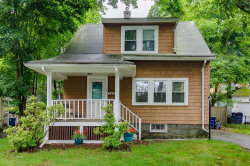 Photo of 58 Arthur St, Braintree, MA 02184 (MLS # 72526197)