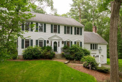 Photo of 16 Camelot Dr, Hingham, MA 02043 (MLS # 72526214)