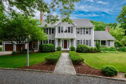 Photo of 5 Crooked Meadow, Hingham, MA 02043 (MLS # 72526249)