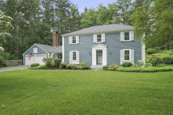 Photo of 51 Meetinghouse Rd, Duxbury, MA 02332 (MLS # 72526265)