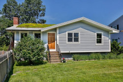 Photo of 36 Olive Street, Winchester, MA 01890 (MLS # 72526320)