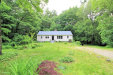 Photo of 48 Bingham Rd, Carlisle, MA 01741 (MLS # 72526377)
