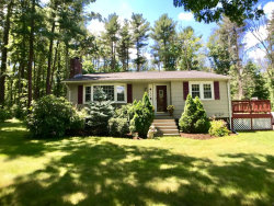 Photo of 530 Winter St, Walpole, MA 02081 (MLS # 72526456)